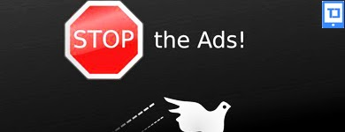 Know How To Remove Any Type Of Ads From Your Smartphone