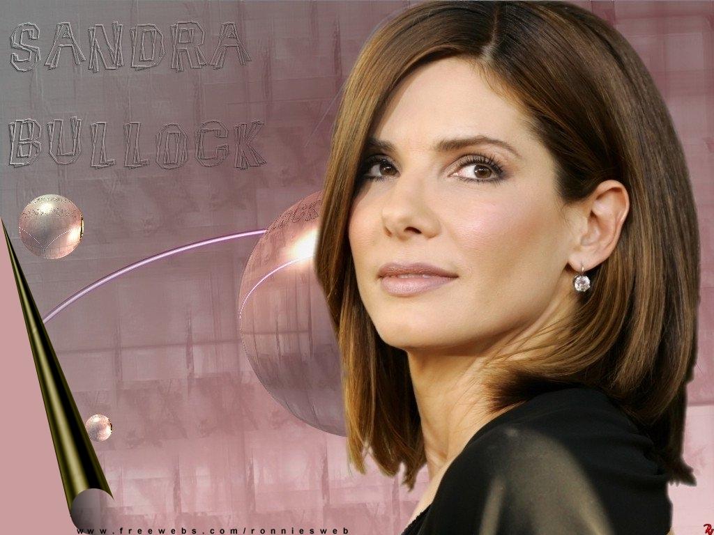 http://4.bp.blogspot.com/-abFVIU8KrnM/UOQ6Rqo8qoI/AAAAAAAABTw/dmOI4qivt7c/s1600/Sandra-Bullock-sandra-bullock-87419_1024_768.jpeg