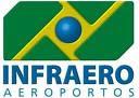 Concurso-público-Infraero 2011