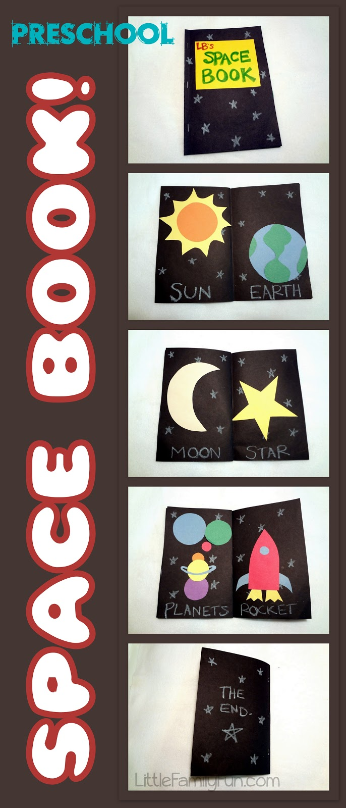 books about space for preschoolers preschool space book 475