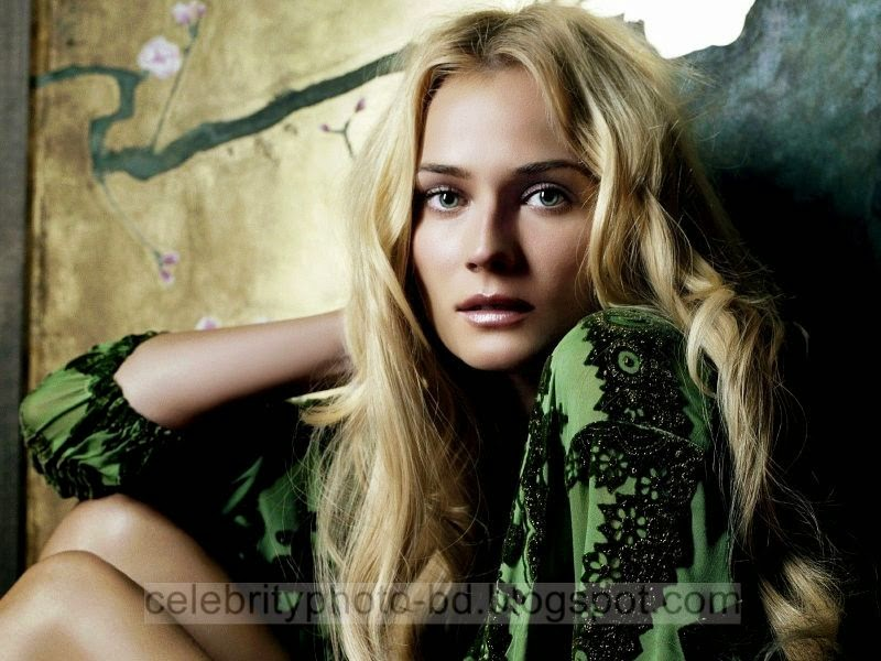 Diane+Kruger+Latest+Hot+Photos+With+Short+Biography003