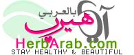 موقع اي هيرب بالعربي