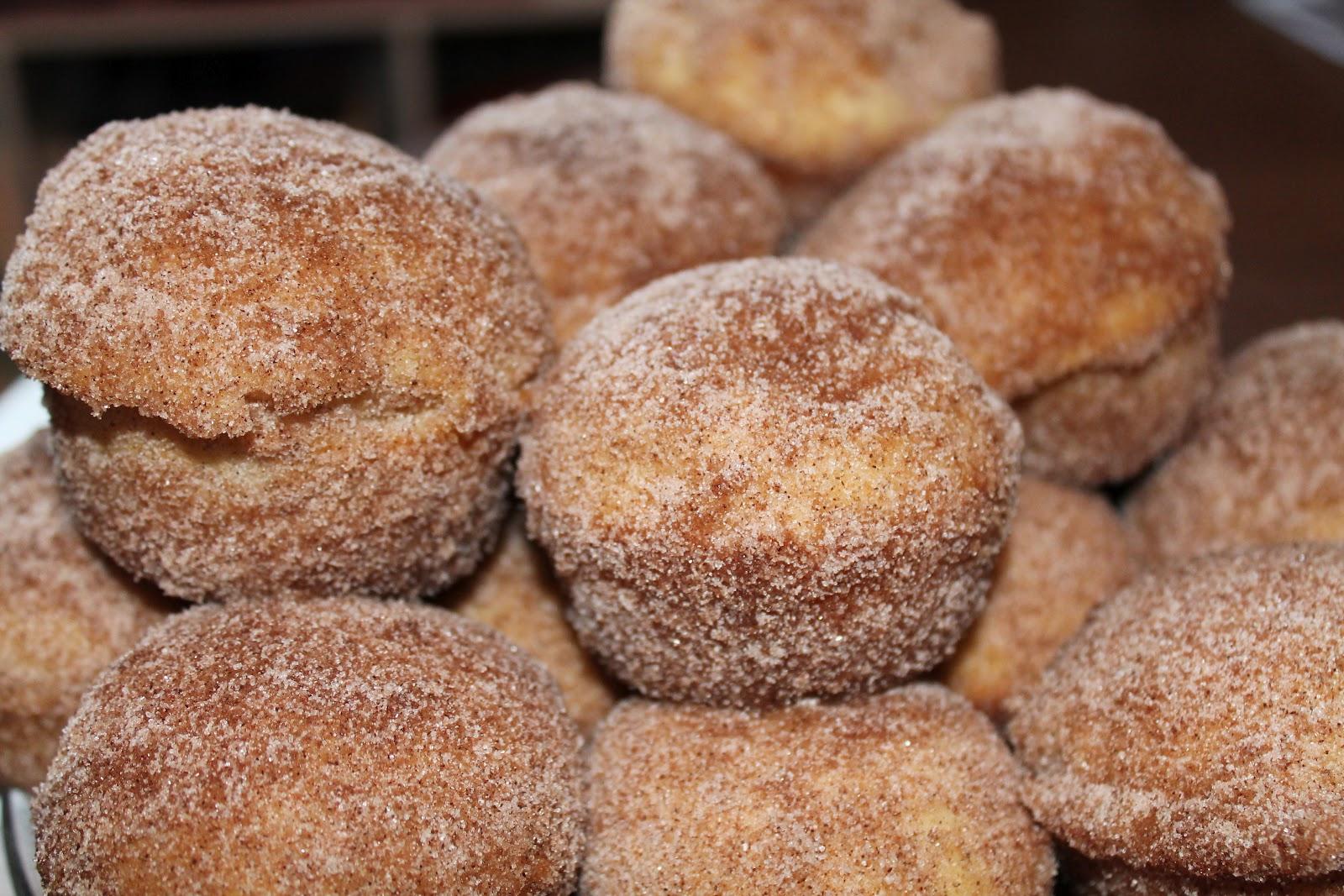 puffs cheddar puffs chicken puffs french breakfast puffs sweet i can t ...