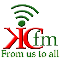 Contoh Logo