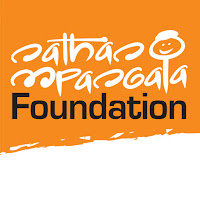 NATHAN MPANGALA FOUNDATION (NMF)