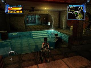 Baixar Rogue OPS PS2