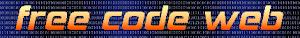 free code web