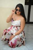 Poonam Bajwa latest Glamorous Photos-thumbnail-17