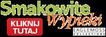 http://www.smakowite-wypieki.pl/