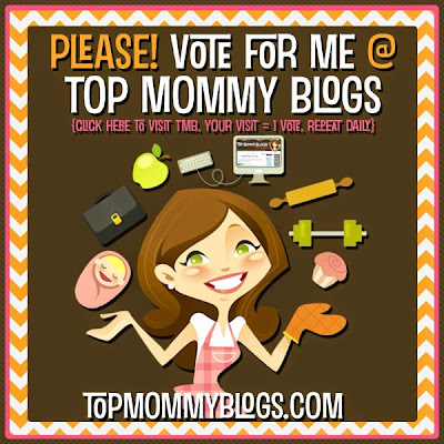 http://www.topmommyblogs.com