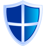 Extreme Call Blocker v30.8.8.0 APK