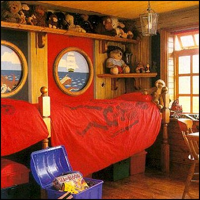 decorating theme bedrooms maries manor pirate bedrooms boys nautical pirate themed bedroom kid s room