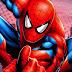Conheça os atores que estão na disputa para ser o novo Homem Aranha dos cinemas