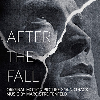 After the Fall Soundtrack Marc Streitenfeld