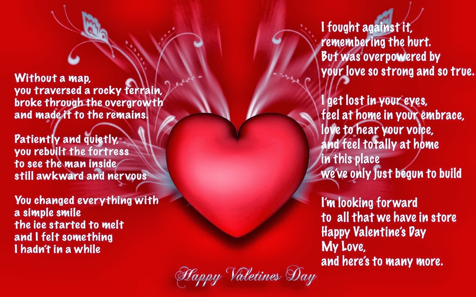 Top Valentines Day Greetings Happy Valentines Day 2015 Cards