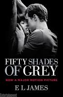 Cincuenta sombras de Grey (2015) [Latino]