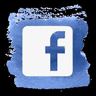 Wild Path Facebook