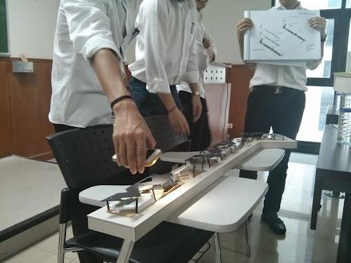 IN5416 Exhibition Design Mid Term Presentation
