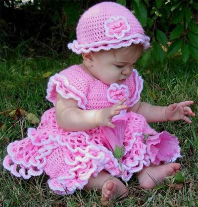 Picasa Web Als - Per Lola - Gorros crochet