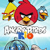 Download Game PC Angry Birds RIO [Full Version]