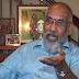 Will Wigneswaran seek CHOGM intervention?