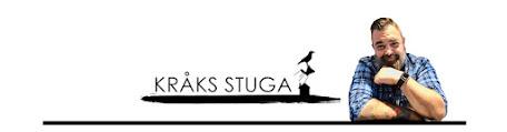 Kråks stuga - Inredning, diy, recept, trädgård & torparliv.