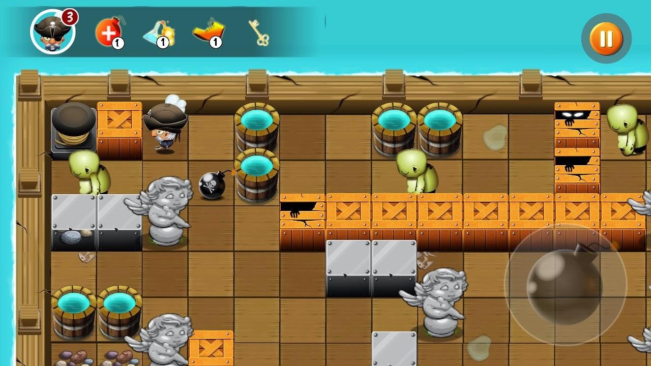 Image result for game online được bạn trẻ chơi nhiều