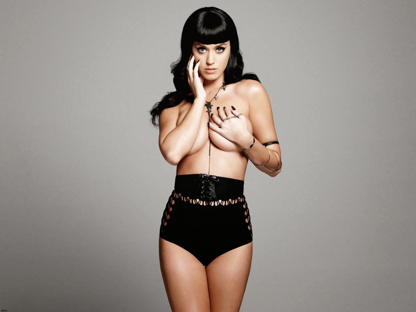 Beauty Photos For Katy Perry Maxim 2014 on http://1styahoo.blogspot.com/.