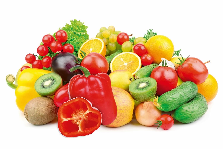 Kilka rad żywnościowych