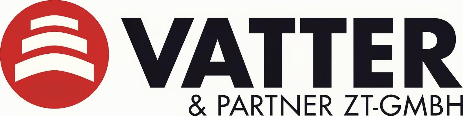 Vatter und Partner ZT-GmbH