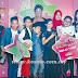 Peserta Sabah monopoli Ceria Popstar musim ketiga