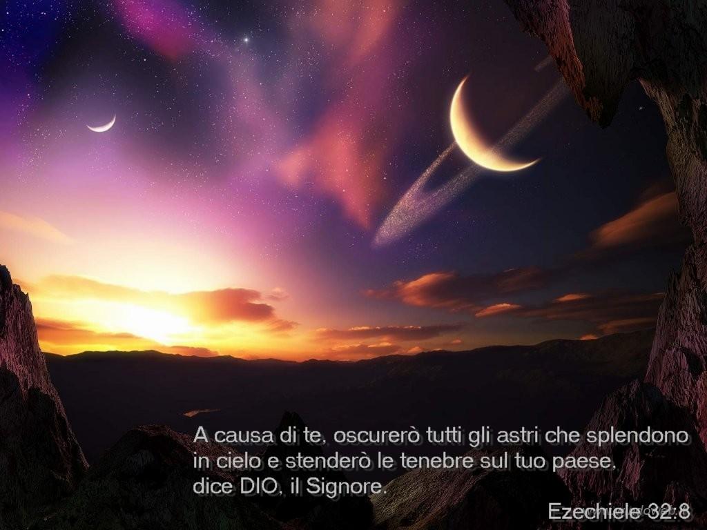 Foto con versi biblici for Immagini con i brillantini