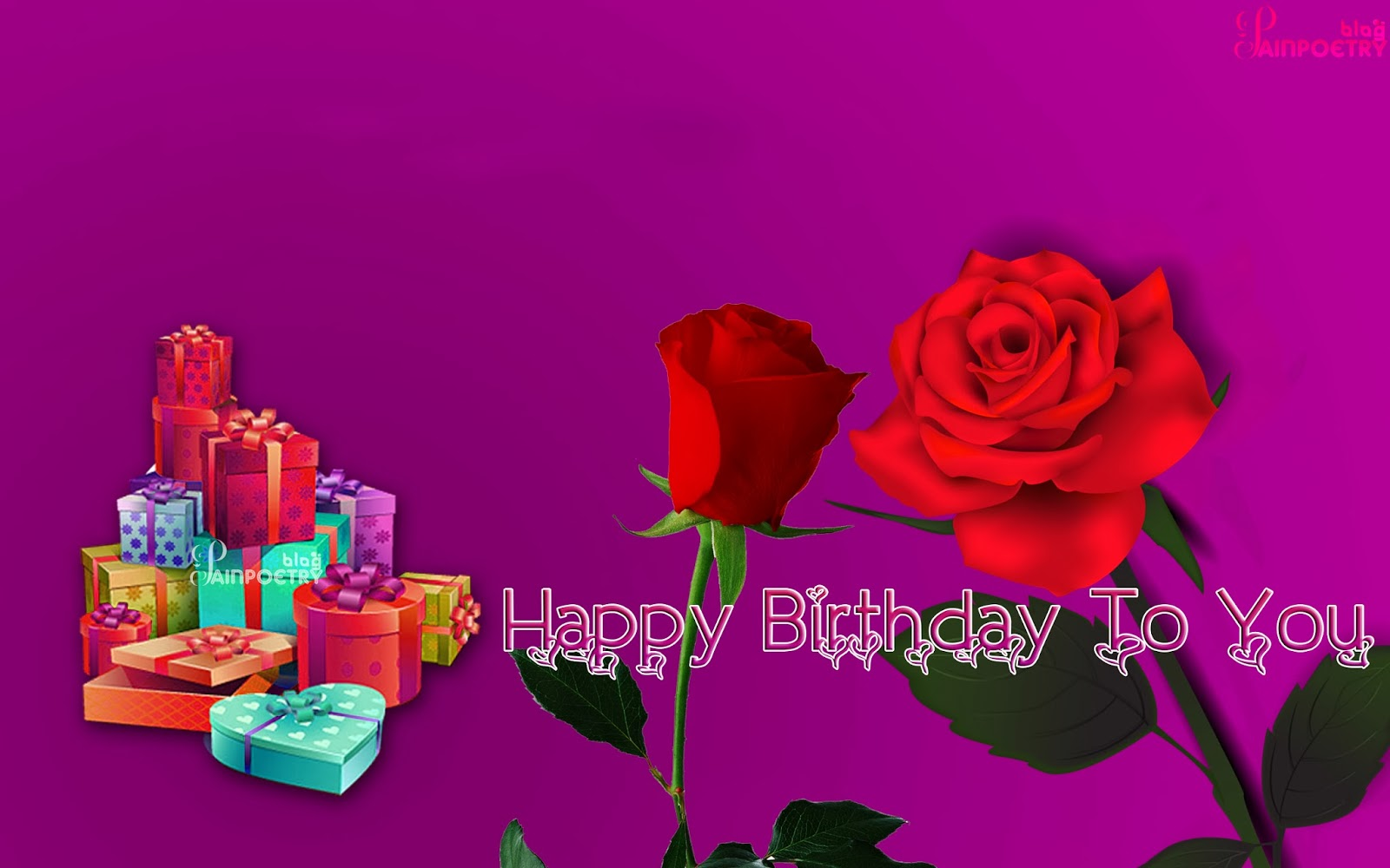 Happy-Birthday-Special-Gifts-Image-Photo-Wallpaper-HD-Wide