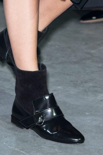 31philiplim-MBFWNY-elblogdepatricia-shoes-zapatos-calzado-scarpe-calzature