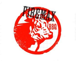 FIREMAX BBQ
