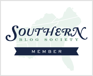 Southern Blog Society