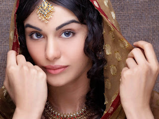Latest photos of Adah Sharma Check out photo gallery of Adah Sharma images, pictures, and photos. Adah Sharma pictures gallery