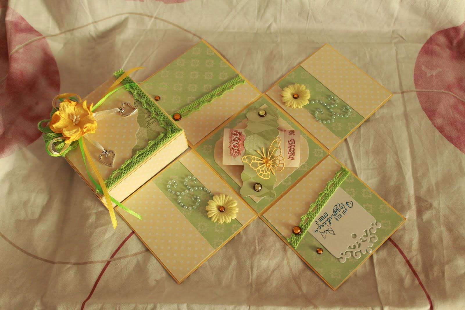 Подарки на свадьбу Свадебные идеи на Подарки. ру 99