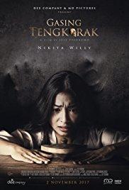 Watch Gasing Tengkorak Online Free 2017 Putlocker