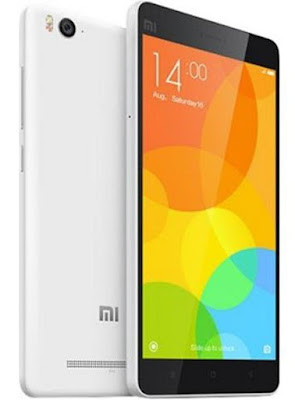 Xiaomi Mi 4i complete specs and features