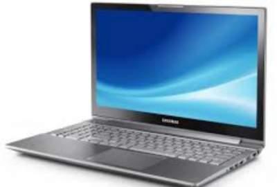 perbedaan laptop, notebook dan netbook