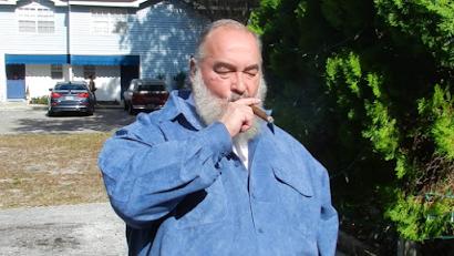 Aramis Gonzalez Gonzalez: Sabado, Diciembre 24, 2016