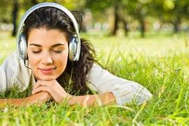 http://www.jadigitu.com/2011/06/terapi-musik-untuk-kesehatan-mental.html