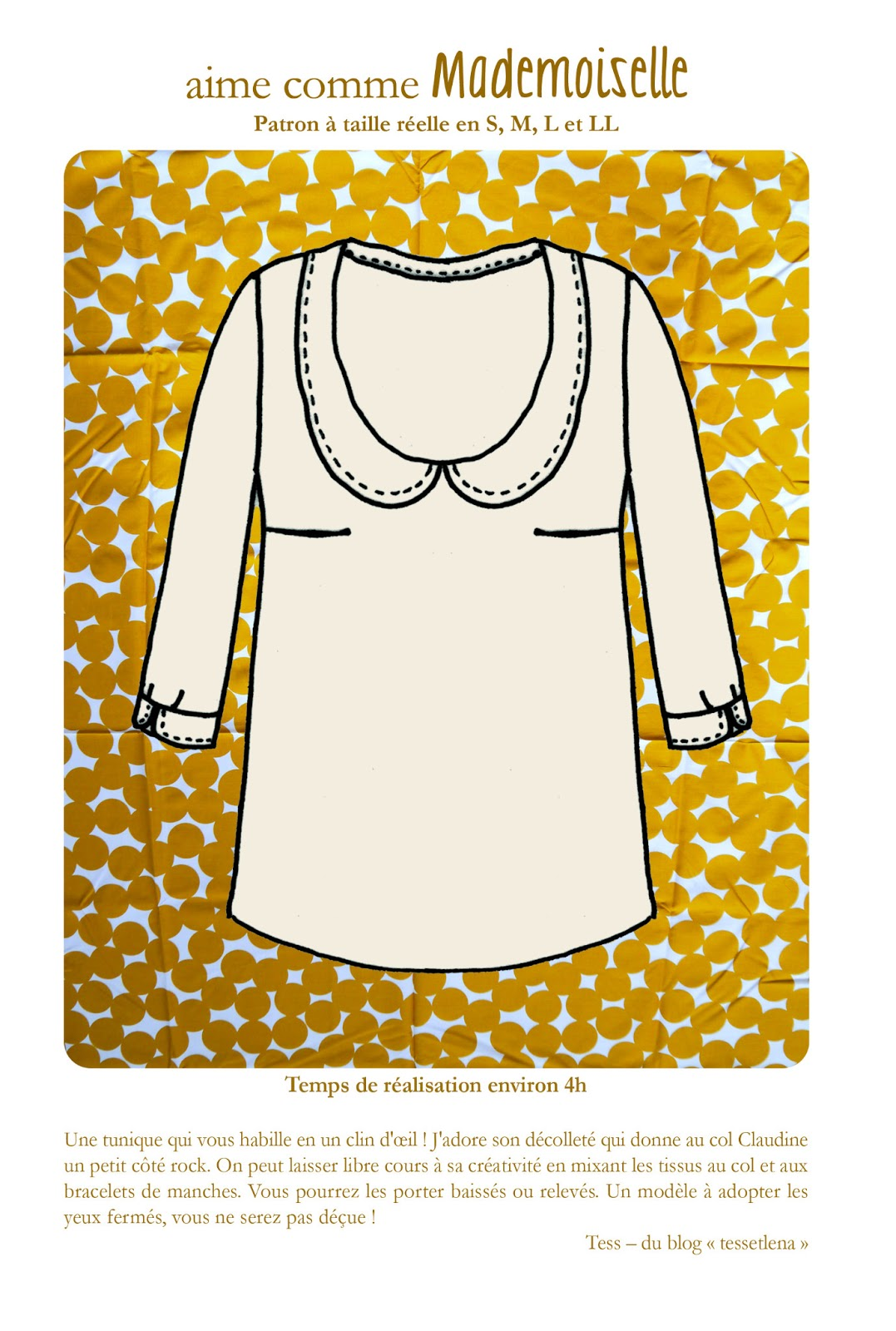 http://4.bp.blogspot.com/-abkirWlrpiY/UQkMZTgXWII/AAAAAAAAew0/UTfwCMFZmOw/s1600/Mademoiselle+-+prix.jpg