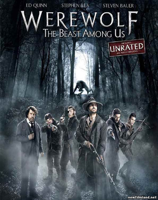 Werewolf The Beast Among Us (2012) : ล่าอสูรนรก มนุษย์หมาป่า //ดูหนังออนไลน์ HD ฟรี | ดูหนังใหม่ | ดูหนัง HD | ดูหนังฟรี | ดูซีรี่ย์ออนไลน์ | ดูการ์ตูนออนไลน์