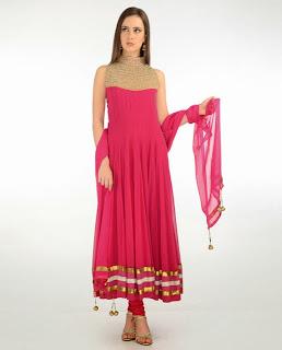 Regalia+by+Deepika+Anarkali+Suits+Collection+002
