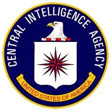 CIA Graduate Scholarship Program