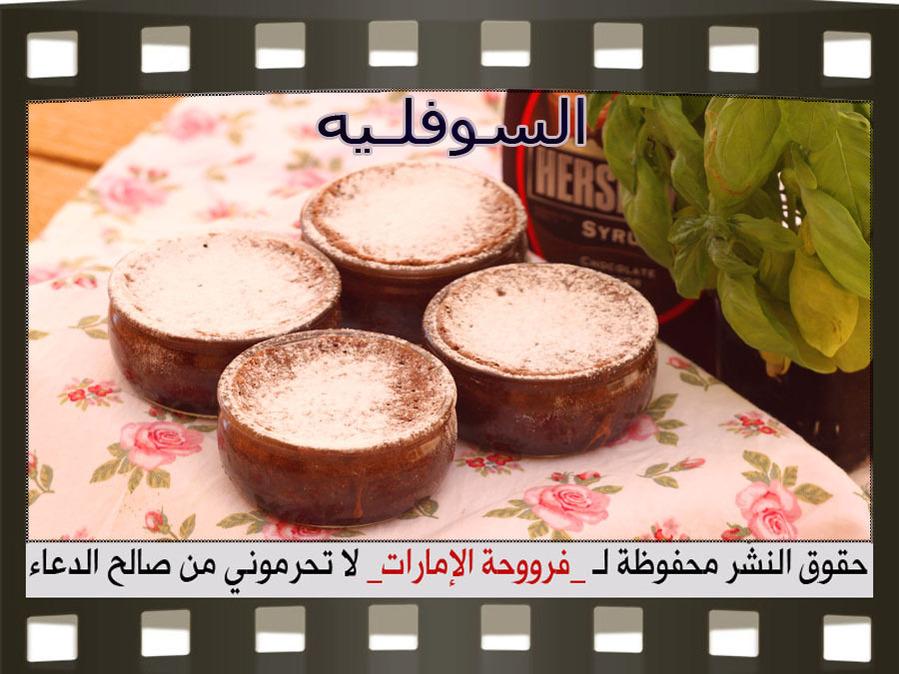 http://4.bp.blogspot.com/-abmPiIOFgdg/VZgwo4QEgrI/AAAAAAAASCA/gNU3sKO6pPU/s1600/1.jpg