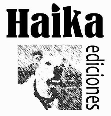 Haika Ediciones