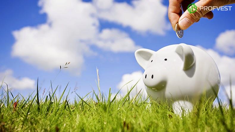 Как сэкономить и накопить